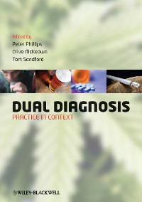 Cover Dual Diagnosis