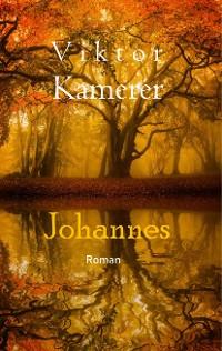 Cover Johannes