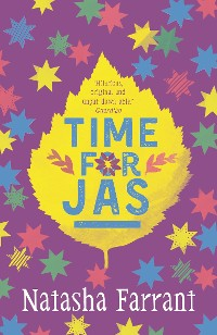 Cover Time for Jas
