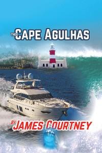 Cover The Cape Agulhas