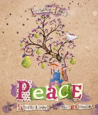 Cover Peace
