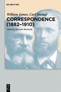 Cover Correspondence (1882–1910)