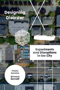 Cover Designing Disorder