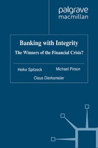 Cover Banking with Integrity
