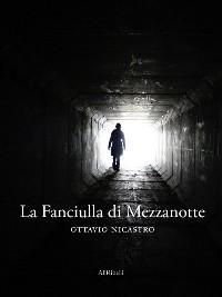 Cover La Fanciulla di Mezzanotte