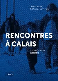 Cover Rencontres à Calais