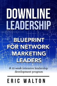 Cover Downline Leadership
