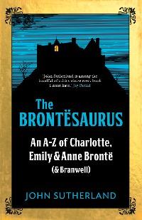 Cover The Brontesaurus