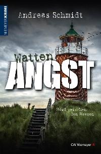 Cover WattenAngst