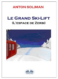 Cover Le grand Ski-lift