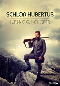 Cover Schloß Hubertus