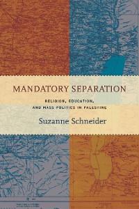Cover Mandatory Separation