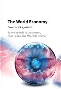 Cover World Economy