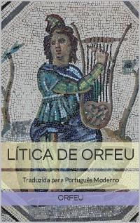 Cover Lítica