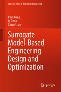 Cover Surrogate Model-Based Engineering Design and Optimization