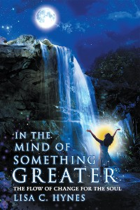 Cover In the Mind of Something Greater