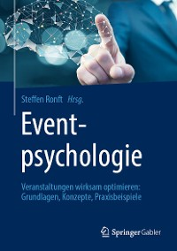 Cover Eventpsychologie