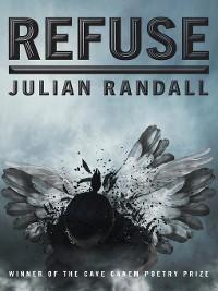 Cover Refuse