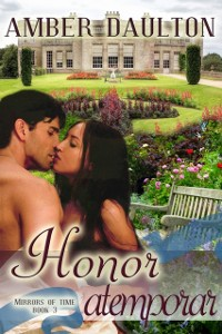 Cover Honor atemporar
