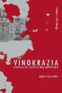 Cover Vinokrazia