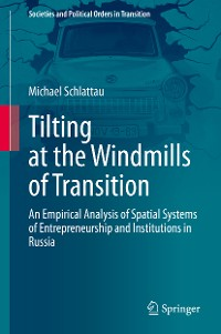 Cover Tilting at the Windmills of Transition
