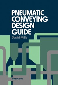 Cover Pneumatic Conveying Design Guide