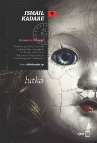 Cover Lutka