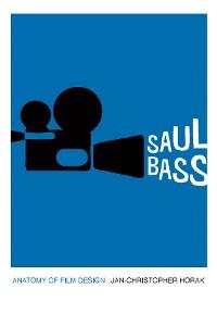 Cover Saul Bass