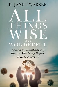 Cover All Things Wise and Wonderful
