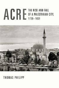 Cover Acre