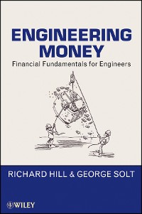 Cover Engineering Money