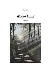 Cover Nuovi Lumi