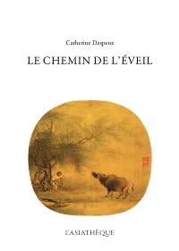 Cover Le Chemin de l'Eveil
