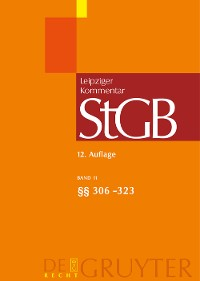 Cover §§ 306-323