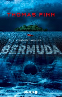 Cover Bermuda