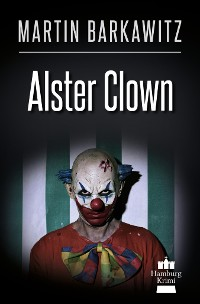 Cover Alster Clown