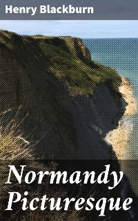 Cover Normandy Picturesque