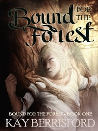 Cover Bound for the Forest
