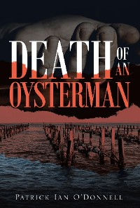 Cover Death of an Oysterman