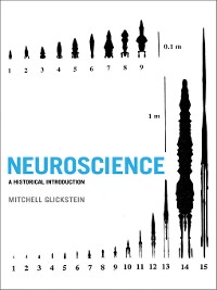 Cover Neuroscience