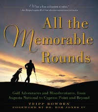 Cover All the Memorable Rounds