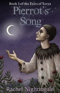 Cover Pierrot's Song