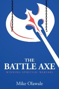 Cover The Battle Axe