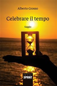 Cover Celebrare il tempo