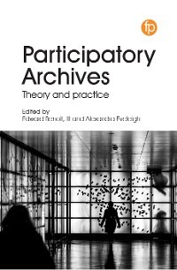 Cover Participatory Archives