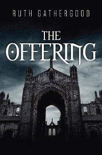 Cover The Offering