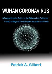 Cover Wuhan Coronavirus