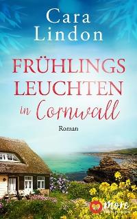 Cover Frühlingsleuchten in Cornwall