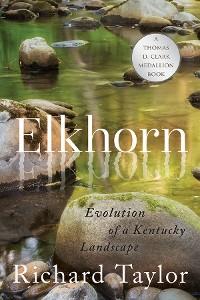 Cover Elkhorn