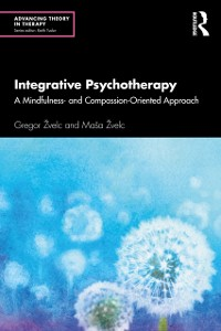 Cover Integrative Psychotherapy